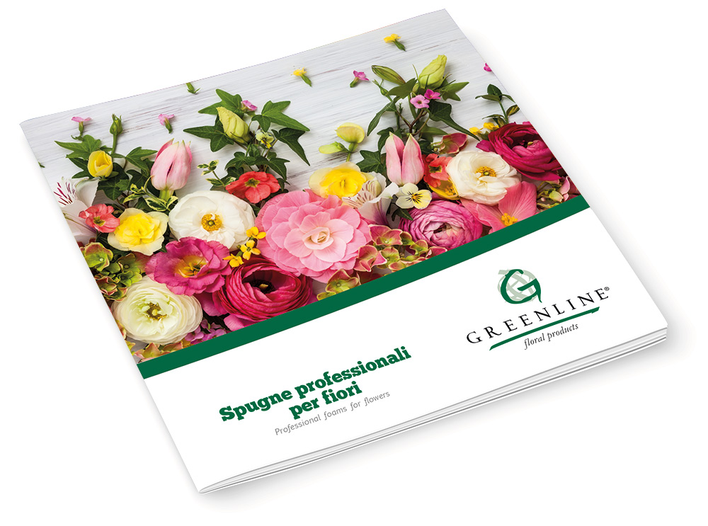 GREENLINE_spugne_catalog