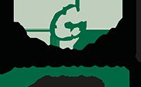 Greenline-logo200